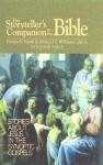 The Storyteller's Companion To The Bible, Volume 9 - Michael E. Williams, Jo-Ann Elizabeth Jennings