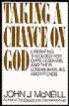 Taking a Chance on God - John McNeill