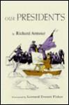 Our Presidents - Richard Armour