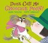 Don't Call Me Choochie Pooh! - Sean Taylor, Kate Hindley