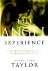 The Angel Experience - Terry Lynn Taylor