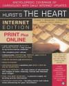 Hurst's the Heart Internet Edition - R. Wayne Alexander, Robert A. O'Rourke, Valentin Fuster