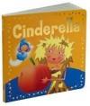 Bright Stars - Cinderella - Jeanette O'Toole