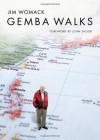 Gemba Walks - James P. Womack, John Shook