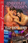 Unbridled and Unridden - Elle Saint James
