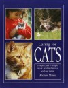 Caring for Cats - Andrew Morris