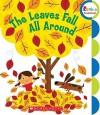The Leaves Fall All Around - Steve Mack