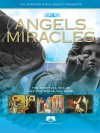 ABS Angels and Miracles: The Spiritual Realm and The World You Know - The American Bible Society
