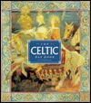 The Celtic Day Book - Sterling