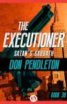 Satan's Sabbath (The Executioner Book 38) - Don Pendleton