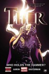 Thor Volume 2: Who Holds the Hammer? (Thor: Marvel Now!) - Russell Dauterman, Jason Aaron