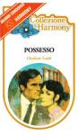 Possesso - Charlotte Lamb
