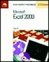 New Perspectives on Microsoft Excel 2002 with Visual Basic for Applications, Advanced - Lisa Friedrichsen, John Walker, Jon Juarez