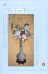 As Ever: Selected Poems (Poets, Penguin) - Joanne Kyger, David Meltzer