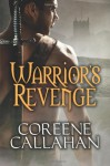 Warrior's Revenge - Coreene Callahan