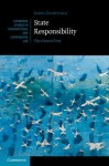 State Responsibility: The General Part - James Crawford