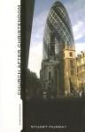 Church After Christendom - Stuart Murray