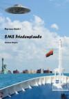 SMS Friedenstaube: Das neue Reich 1 (German Edition) - Michael Winkler