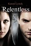 Relentless - Karen Lynch