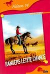 Rangers letzte Chance (Aileen, #14) - Joanna Campbell, Chris Platt, Albert Baier