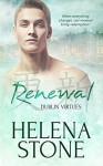 Renewal - Helena Stone