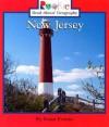 New Jersey - Susan Evento, Donna Loughran