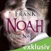 Noah (Schattenwandler 5) - Jacquelyn Frank, Tanja Geke, Audible GmbH