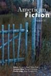American Fiction, Volume 12 - Kristen J. Tsetsi, Bayard Godsave, Bruce Pratt