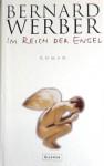 Im Reich Der Engel Roman - Bernard Werber, Claudia Feldmann