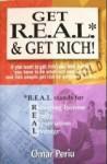 Get R.E.A.L. & Get Rich - Omar Periu
