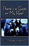 There's a Goat on My Roof - L. Vreeland