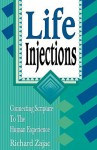 Life Injections - Richard E. Zajac