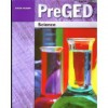 Pre Ged Science - Robert Christensen, Steck-Vaughn