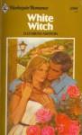 White Witch - Elizabeth Ashton