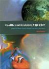 Health and Disease: A Reader - Davey Basiro, Clive Seale, Alastair Gray, Davey Basiro
