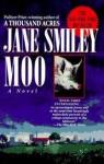 Moo - Jane Smiley