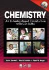 Chemistry: Industry-Based Introduction [With CDROM] - John Kenkel, Paul B. Kelter, David S. Hage