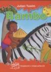 Bambo - Julian Tuwim