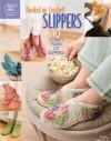 Hooked on Crochet! Slippers - Glenda Chamberlain, Glenda Chamberlain