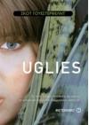 Uglies - Scott Westerfeld, Καίτη Οικονόμου