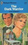 The Dark Warrior - Mary Wibberley