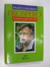 Prospero: muistelmat vuosilta 1967-1995 - Paavo Haavikko