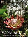 The World of Kew - Carolyn Fry