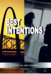Best Intentions - Julie Compton