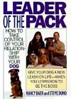 Leader of the Pack - Nancy Baer, Steve Duno