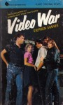 Video War - Stephen Manes