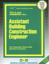 Assistant Building Construction Engineer - National Learning Corporation