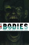 Bodies #8 - Si Spencer