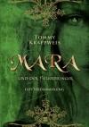 Mara und der Feuerbringer: Götterdämmerung - Tommy Krappweis