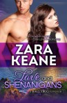 Love and Shenanigans (Ballybeg, Book 1) (Volume 1) by Zara Keane (2014-05-17) - Zara Keane